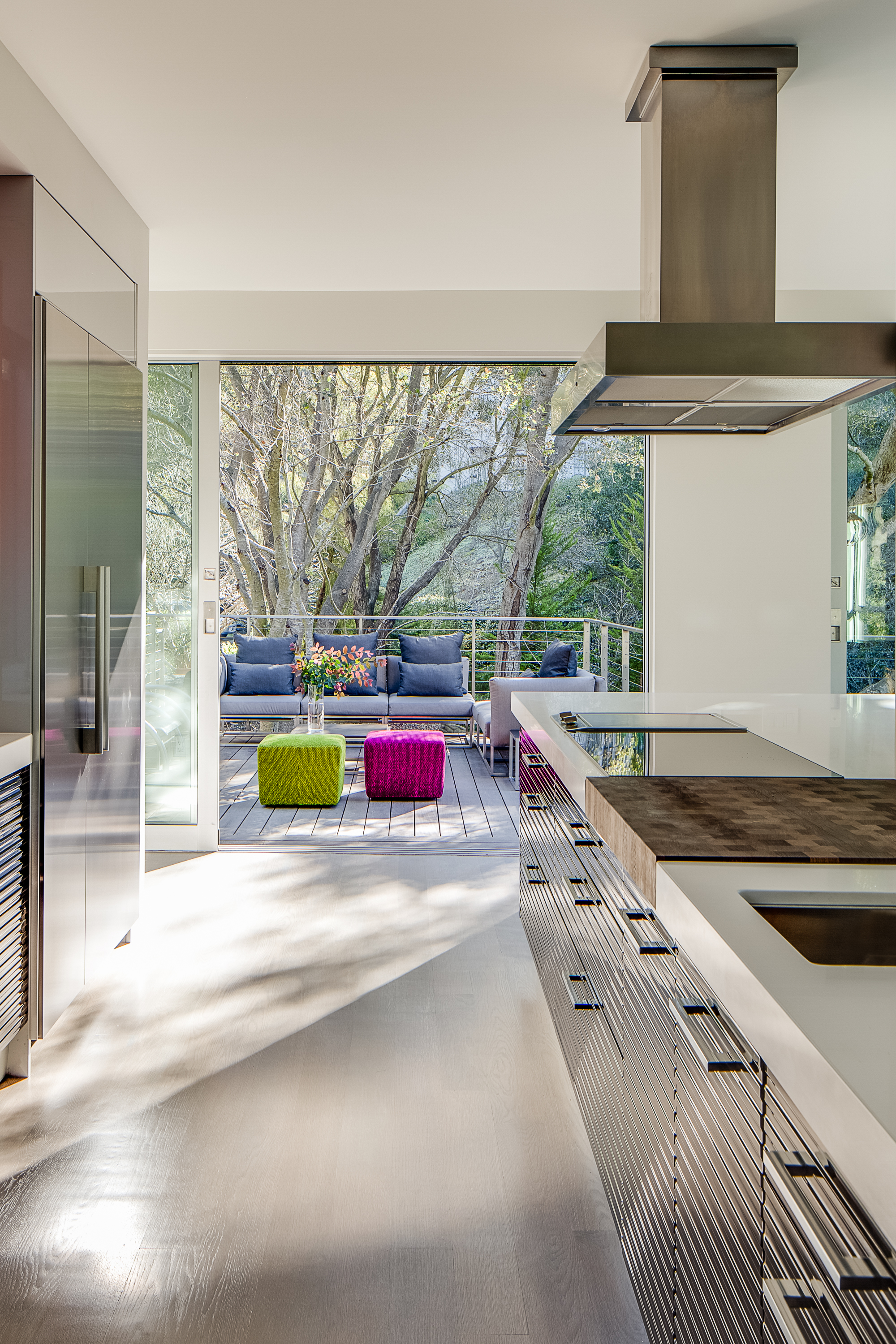 interior lighting design for homes. Interior Design By Mark Brand Architecture In Collaboration With Applegate Tran Interiors Lighting Luminae Souter For Homes